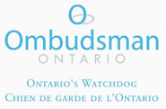 Office of the Ontario Ombudsman