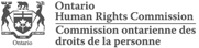 Ontario Human Rights Commission