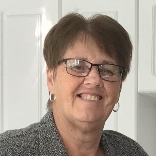 Deb Reid