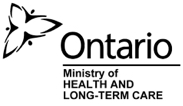 Ministry of Health and Long-Term Care