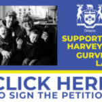 Support Harvey & Gurvir's Law