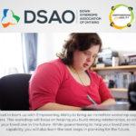 FREE Online Workshop: Registration Open