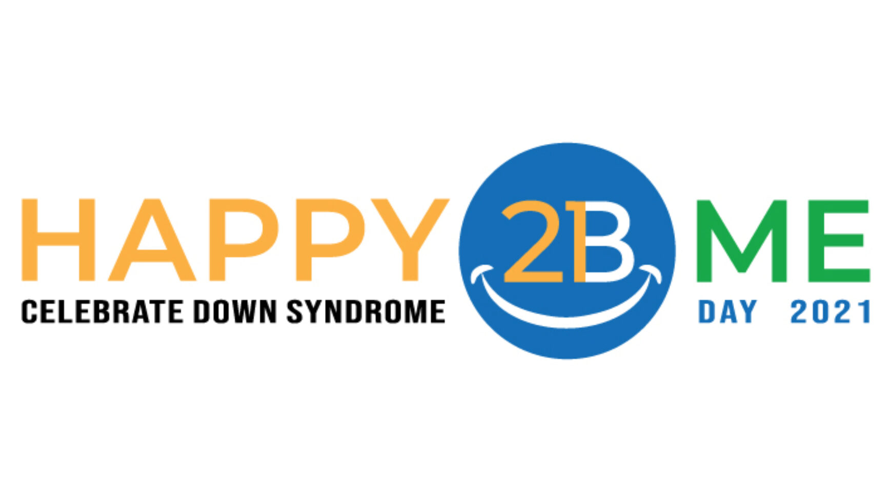 "DSAO launches ""Happy 2B Me"" awareness campaign"