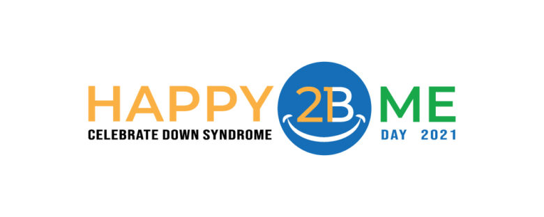 "DSAO launches ""Happy 2B Me"" awareness campaign"