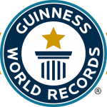 People with Down Syndrome  Break a GUINNESS WORLD RECORDS™ Title